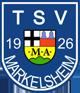 TSV Markelsheim